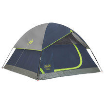Coleman Sundome Dome Tent - 6-Person  - $172.52
