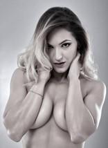 VALENTHIA, YOUR SEXUAL LYCAN SUMMONING SPELL! SEDUCTIVE XXX POWER! INTENSE! - $59.99