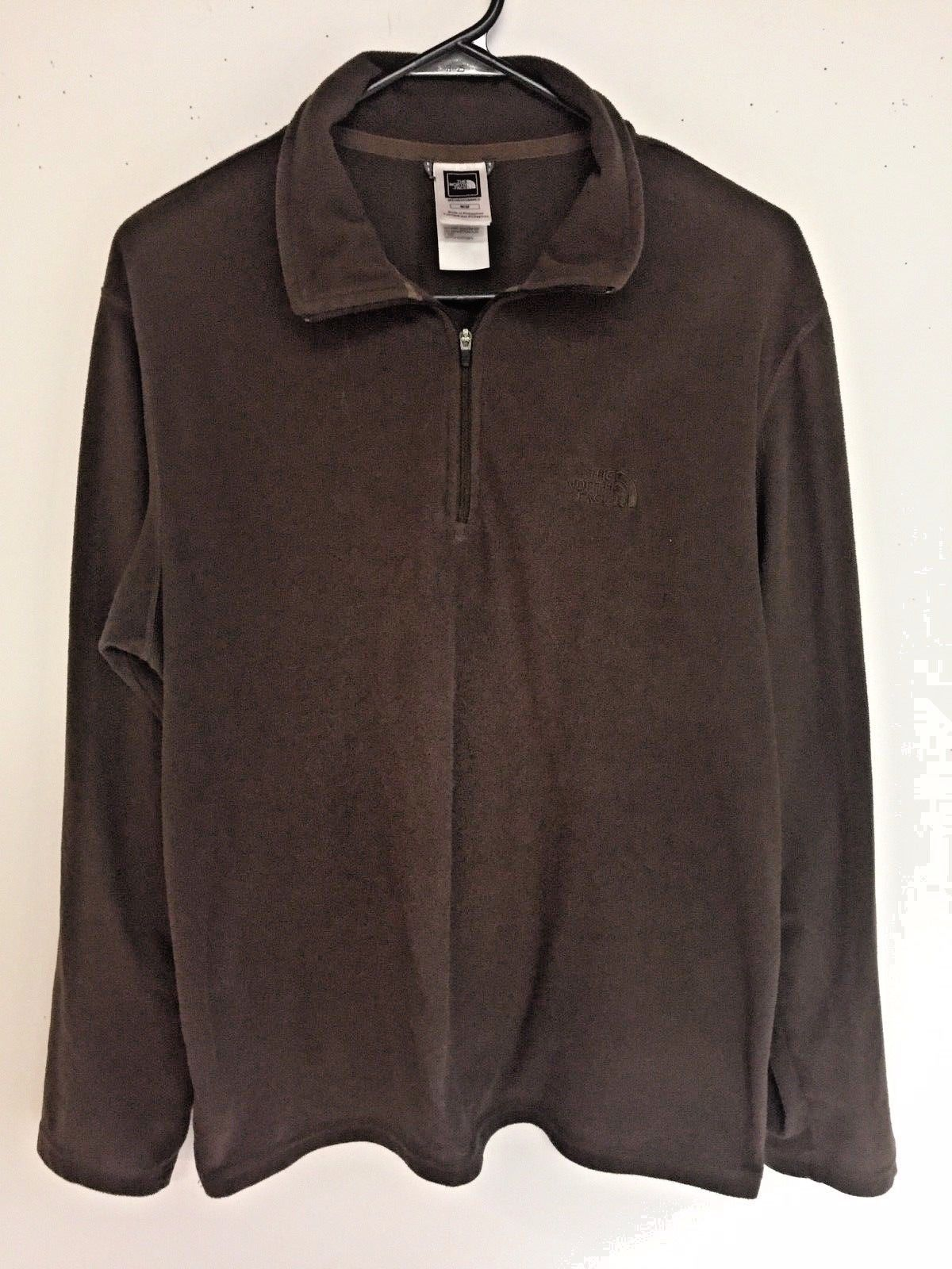 968df193f The North Face Med Pullover Lightweight and 50 similar items