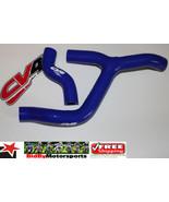 CV4 Radiator Hose Kit Ktm 350 Sx-f 350sx-f Hose... - $124.95