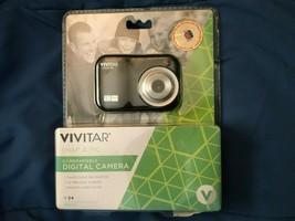 Vivitar Snap A Pic 5.1 Megapixels Digital Camera *NEW* t1 - $19.99