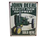 Img 6273826398 1530975725 thumb155 crop