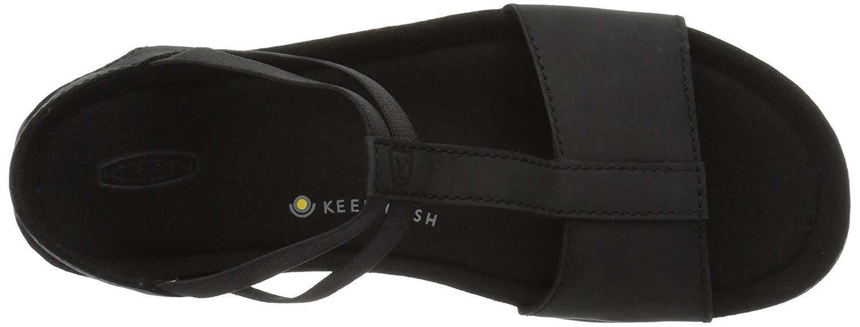 KEEN Women's Ana Cortez T Strap-W Flat Sandal image 5