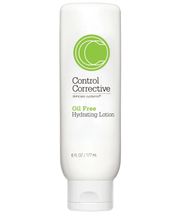 Control Corrective Oil-Free Hydrating Lotion, 6oz