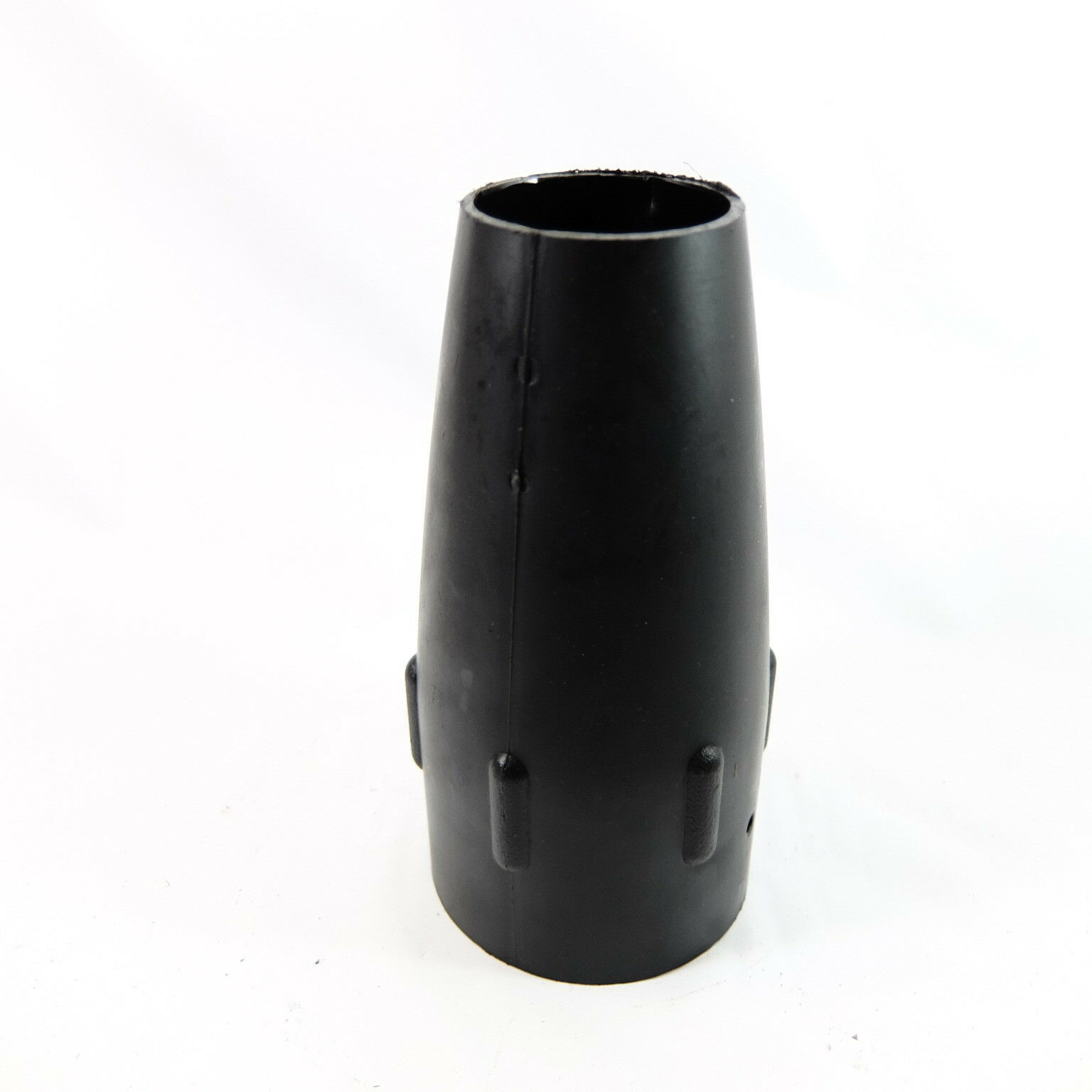 Primary image for New Craftsman Pouland Husqvarna Blower Tube Tip