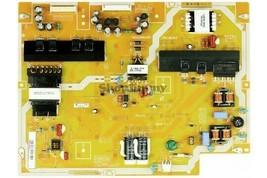 Vizio 056.04171.0041 Power Supply Board