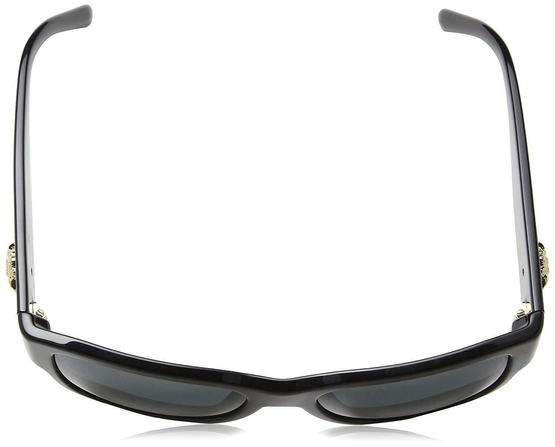 9f4118d119f5f Authentic Italy Versace Mens Fashion Sunglasses Sun Eyewear Shades Unisex  Black