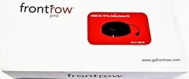 NEW Frontrow 940CS Kit 204-01-006-00 FR Pro Ceiling Sensor Kit - $55.14