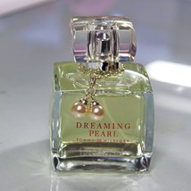 Tommy Dreaming Pearl Tommy Hilfiger Women 3.4 oz / 100 ml eau de toilette spray - $78.98