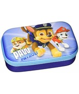 UPD Character Pencil Case - Hard Shell Pencil/Storage Box (Paw Patrol) - $10.74