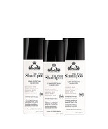 Sweet Hair Kit The First Intense Smooth Shampoo 3 units of 500ml/16.9fl oz - $267.20