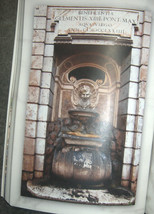 Fountains of Rome Hebrew Book Illustrated Travel Guide Private Edition 2014 image 5