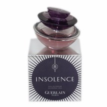 GUERLAIN INSOLENCE EAU DE PARFUM SPRAY 30 ML/1 FL.OZ. - $47.52
