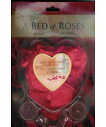 A Bed of Roses - $14.95