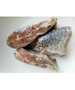 Momone/Momoni Fermented Fish - $18.00+
