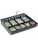 Steelmaster Replacement Cash Tray for 1046T Touch Release Locking Cash D... - $36.95