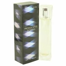 Provocative by Elizabeth Arden Eau De Parfum Spray 1 oz for Women - $20.47