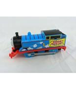 Mattel Thomas Train Trackmaster 2013 Sodor Race Day - $8.95