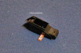 UNIVERSAL TETRAD CARTRIDGE NEEDLE for Tetrad N904-sd EV 5579D Slant MOUNT image 3