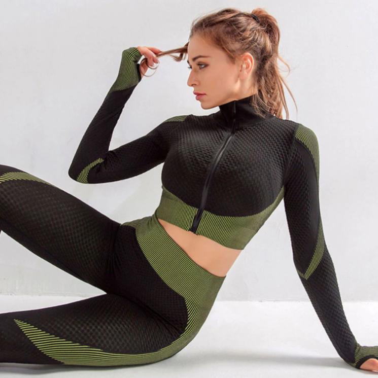 Yogasuitcompressionclothing