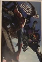 Amazing Spider-Man 797 Lim. to 3000 - $46.75