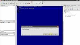 Embarcadero® RAD Studio XE3 Version 17.0.4625.53395; USB; WIN10 tested - $14.90