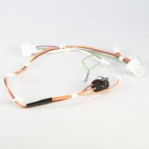 WPW10290745 Whirlpool Wire Harness OEM WPW10290745 - $90.04