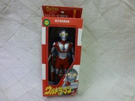 """Bandai Ultraman Ultra Hero Series #1 1991 Figure 6.5"""" New in Box NIB Japan - $59.31"""