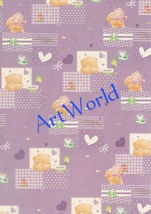 Digital download,Background,Art,Backdrop,Home decor wall,Home wall art,P... - $2.00