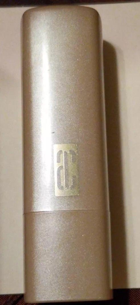 AVON Beyond Color Beyond Color Triple Benefit Lipstick Twig SPF 12 DISCONTINUED