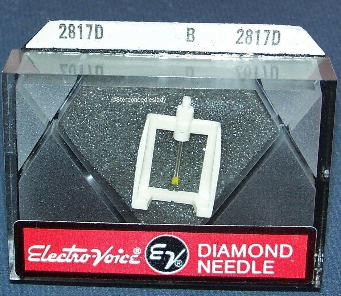 Panasonic EPC-13 EPC-14 EPC-18 EPC-35 Needle for EPS-13 EPS-14 EPS-18 EV 2817D