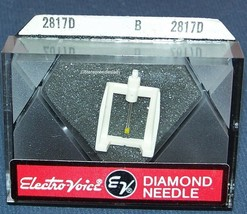 Panasonic EPC-13 EPC-14 EPC-18 EPC-35 Needle for EPS-13 EPS-14 EPS-18 EV 2817D image 1