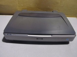 OEM Epson Expression 10000 XL graphics art scanner w/power cord  100 - 2... - $1,956.96