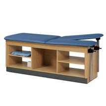 Clinton Double Leg Lift Table -PC-AB - $1,770.84