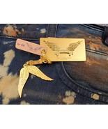 Robins Fashion Denim Jeans for Men Acid Fades Embellished Gemstone Pocke... - $568.97