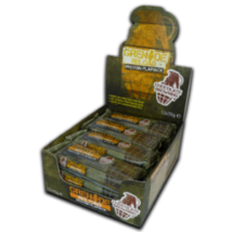 Grenade - Grenade Reload Protein Flapjacks, Chocolate Browning - 12 Bars - $22.62