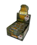 Grenade - Grenade Reload Protein Flapjacks, Chocolate Browning - 12 Bars - $22.62