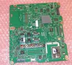 Samsung Main Board BN41-01812A Build #1405 B2 - $29.70