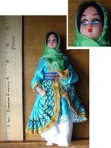 Eastern Europe, Russia, Doll - $6.99