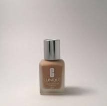 Clinique Superbalanced Makeup - 02 Fair - $50.53