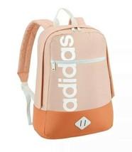 Adidas Court Lite II Brasilia Prime Student Backpack!!(School/Athletics)... - $29.69