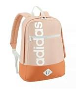 Adidas Court Lite II Brasilia Prime Student Backpack!!(School/Athletics)**New** - $29.69