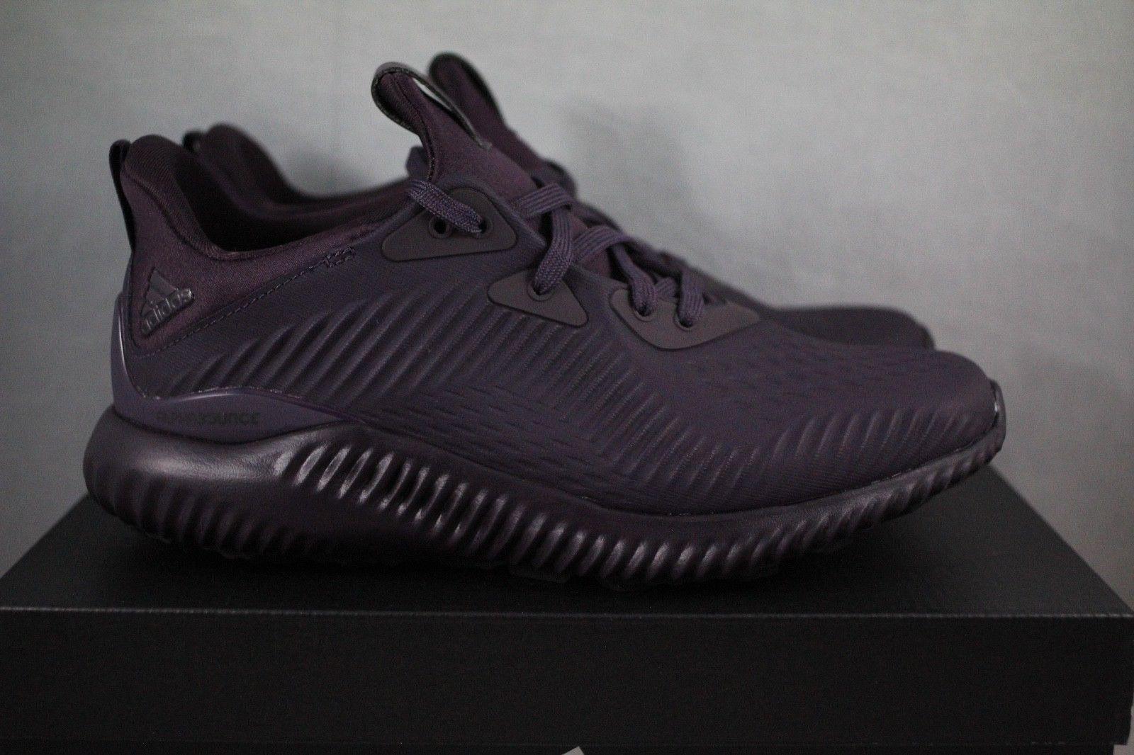 13d13a20c Adidas   Women s Alphabounce 1(Sz. 8.5) and 50 similar items