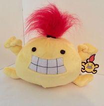 "NINTENDO Fling Smash Plush w/ Tags 7"" Stuffed Toy *NEW* - $7.99"