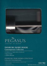 Pegasus Innburg Robe Hook [Brand New]  - $18.86