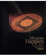 Miracles happen: The birth of Narcotics Anonymous in words and pictures ... - $49.95