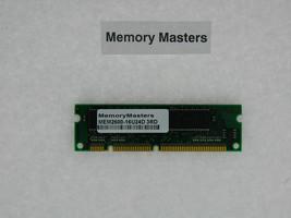 MEM2600-16U24D 8MB DRAM Memory for Cisco 2600 Series