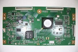 """46"""" KDL-46V5100 LJ94-02642J T-Con Timing Board Unit"""
