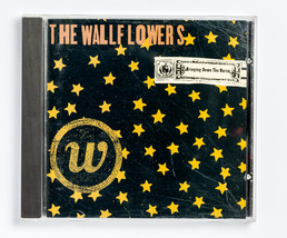 The Wallflowers - Bringing Down the Horse - Alternative Rock Music CD - $4.15