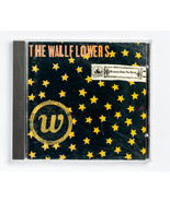 The Wallflowers - Bringing Down the Horse - Alternative Rock Music CD - $4.25